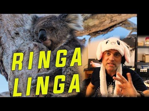 Ellis Reacts #715 //  TAEYANG - RINGA LINGA MV // 링가 링가 // BIGBANG // Super Mega Honest Reaction