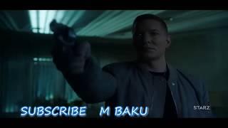 POWER SEASON 5 EPISODE 9  RECAP  TOMMY kills the RAT TERESI  (VIDEO CLIPS )RECAP