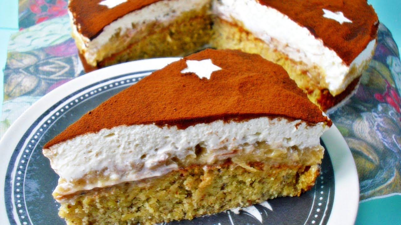 Wdr Lokalzeit Rezepte Kuchen