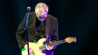 Steve Miller Band Liver 2015 =] The Joker [= March 6, Houston, Texas