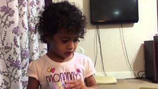Deeksha reading potty training book