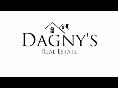 Fairfield County Connecticut Homes For Sale  -  DagnysRealEstate.com