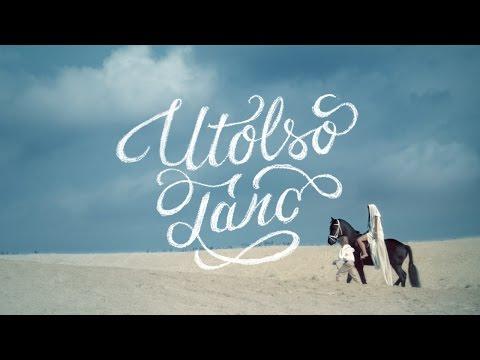 PUNNANY MASSIF - UTOLSÓ TÁNC (Official Music Video) letöltés