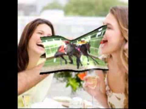 Horse racing tips for today-Alley Fabulous - Gulfstream Park- Aqueduct