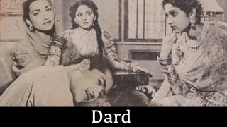 Dard, 1947