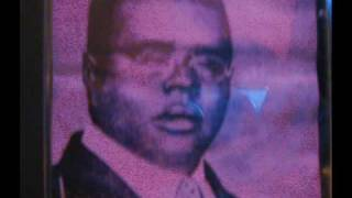 BLIND LEMON JEFFERSON  -  EASY RIDER BLUES