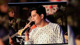 Assamese karaoke music Neel akash song masoloi goisilung