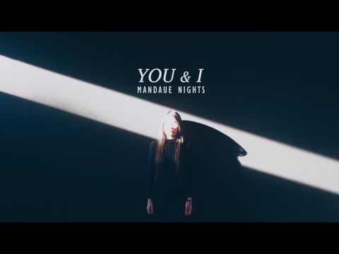 Mandaue Nights - You & I  (Official Audio)