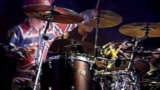 Hosen feat. Vom & Nopper - Little Drummer Boy