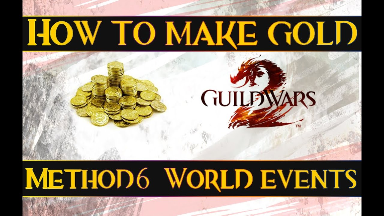 how to make a guild
