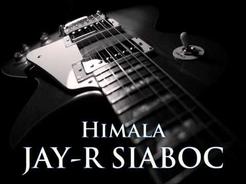 JAY-R SIABOC and YENG CONSTANTINO - Himala [HQ AUDIO]