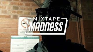 Versatile - The Truth (Music Video) | @MixtapeMadness
