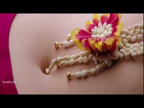 Bahubali romantic song