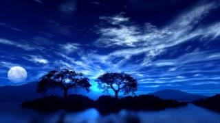 Ivan Torrent - In Aeternum 15 Minutes Version