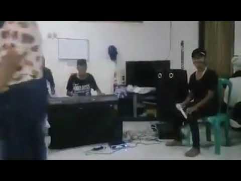 Lagu Dansa - Jimi Lete