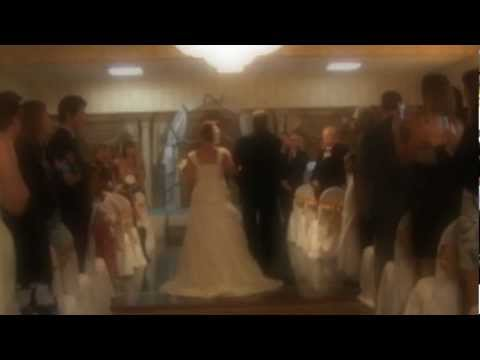 amazing-wedding-video-footage!-brantford-wedding-photographers