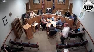Council   10 18 21 Part 1