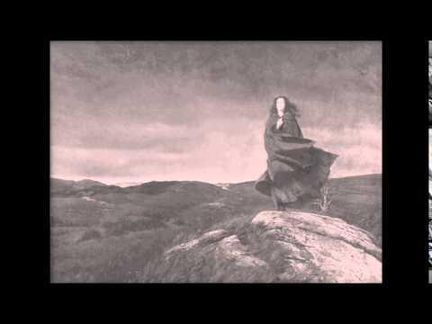 Juliette Gréco - Le Sourire de Mon Amour