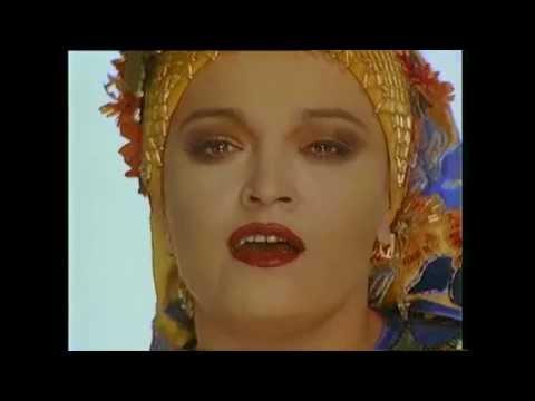 Надежда Кадышева и ансамбль Золотое кольцо - Мне не жаль ничего