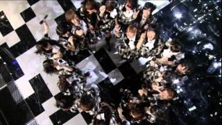 日本レコード大賞 あっちゃんの受賞直後のインタビュー 111230