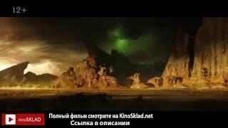 Варкрафт фильм трейлер - Лотар