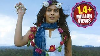 Heeba Patel Video Songs - Neetho Unte Chalu Video Song - Volga Videos
