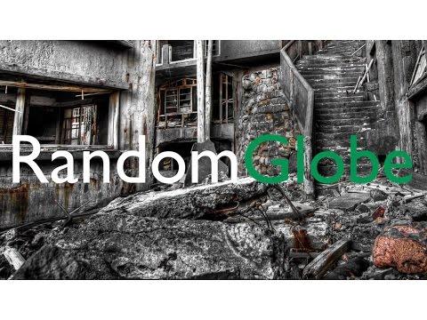 Adam Lambert - Ghost Town (USB Players Edit with Lyrics)