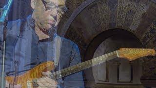 Mark Knopfler-Telegraph Road-Córdoba 2019