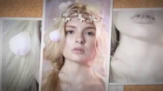 Phenomenon Serendipity 3: Behind Ophelia PT 1