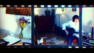 Crimson Sunday - Star Star | Indie Folk