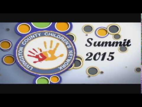 LCCN Summit 2015