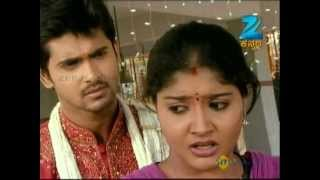 Radha Kalyana - Indian Kannada Story - March 13 '12 - #ZeeKannada TV Serial