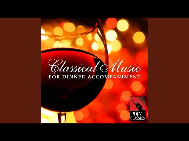 Symphony No. 4 in F Minor Op. 36: Andante sostenuto, moderato con anima
