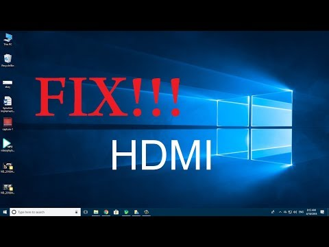fix!!!!!!!!-hdmi-not-working-on-laptop-windows-10.-only-solution!!!