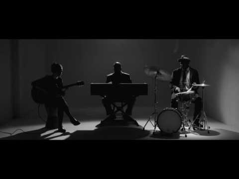 6f17407294d Dida Pelled - Folsom Prison Blues - YouTube