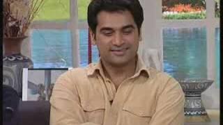 Marina Mornings with Huma Khawaja and Humayun Saeed - Part 3