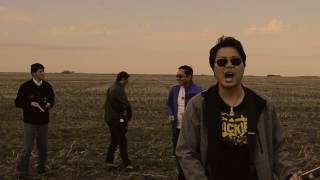 Jhayzon Paredes - Iisa Lamang (The Only One)