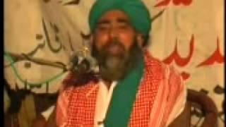 Allama Nazik Hussain Kosar Saraiki Bayan Download Mp3