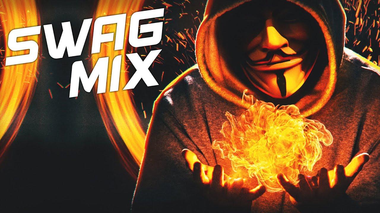 Swag Music Mix 🌀 Best Trap - Rap - Hip Hop - Bass Music Mix 2020