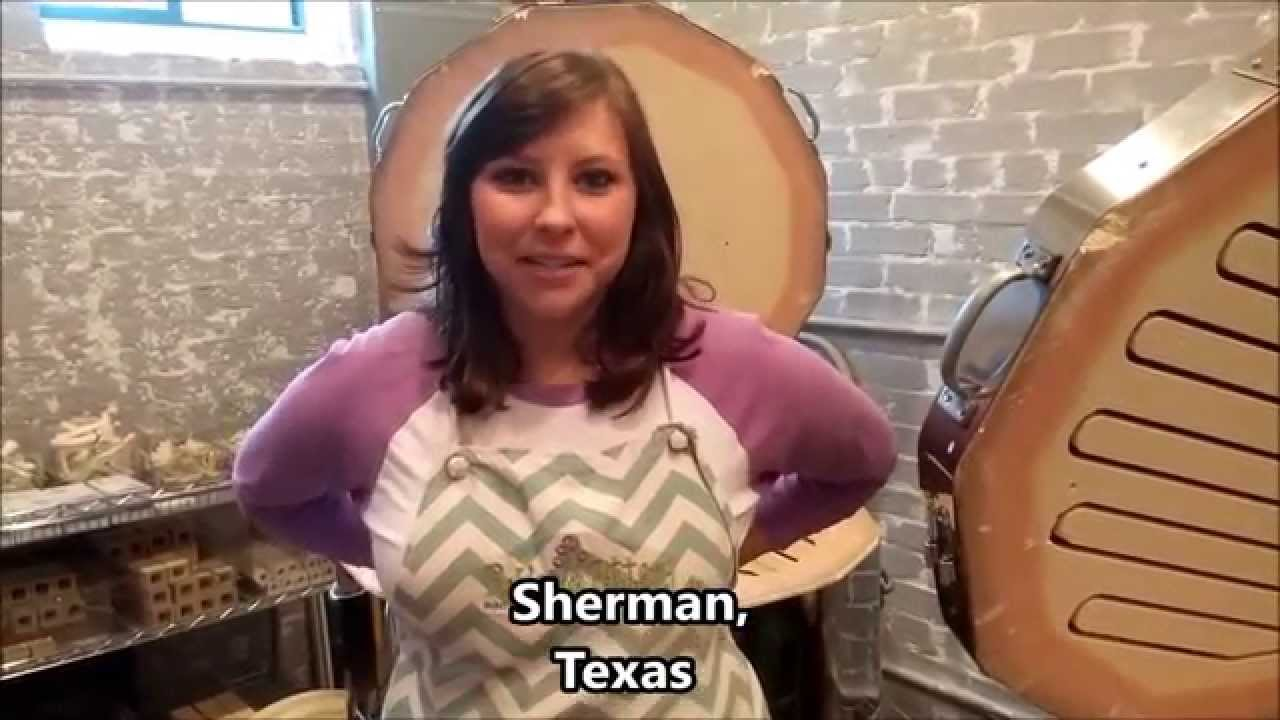 Personals in sherman texas