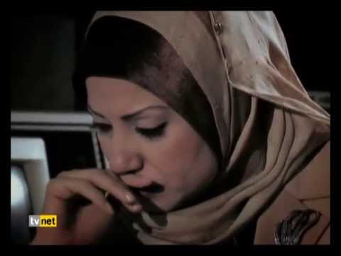 Müslüman Ülkelerde Kadın - Yemen