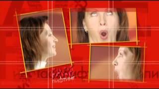 8  Фейслифтинг (facelifting) от Галины Дубининой: подтягиваем щеки