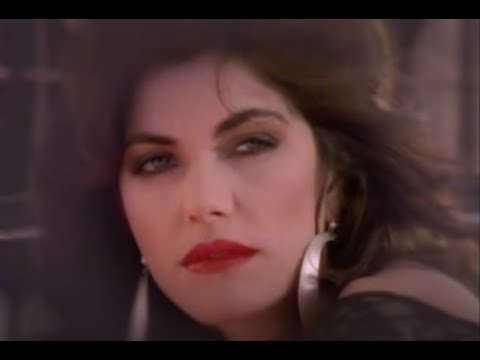 "Chicago - ""Stay The Night"" (Official Music Video)"