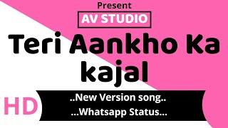 #😆Funny 😄 Video Song || WhatsApp Status 💜