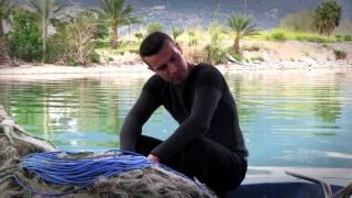 Erkan Acar - Yalvaran Sen Olursun (DAMAR PARÇA)  official video