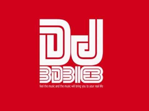 DJ BDBIEBFreak dutch Mix