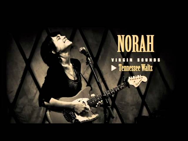 norah-jones-tennessee-waltz-virgin-sounds-el-viudo-de-norah-fans-club-from-argentina