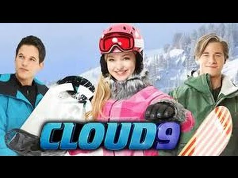 Cloud 9 L'ultime figure  Film ENtier en FR