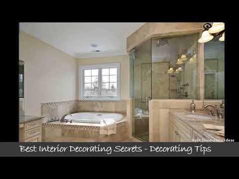 Bathroom stone tile design ideas | Modern designer floor tile design pic ideas for flooring