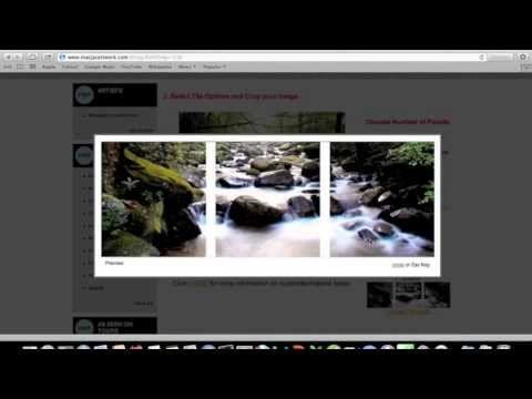 Unique Photo Cropping Tool | Best Online Tool for Photo Editing, Resizing,  Cropping